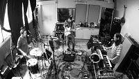 The Selector -¿Los títulos más largos de la historia del pop? - Escuchar ahora