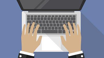 El buscador de R5 - Programar éticamente - 18/01/17 - Escuchar ahora