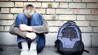 España vuelta y vuelta - Acoso escolar, fuga de cerebros y Les Bohemes - 18/01/17 - Escuchar ahora