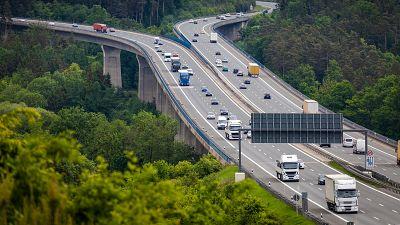 Reportajes en R5 - En carretera, ver y que te vean - 19/01/17 - Escuchar ahora