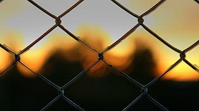 De lo más natural - Después de la cárcel, ¿existe una oportunidad? - 22/01/17 - escuchar ahora