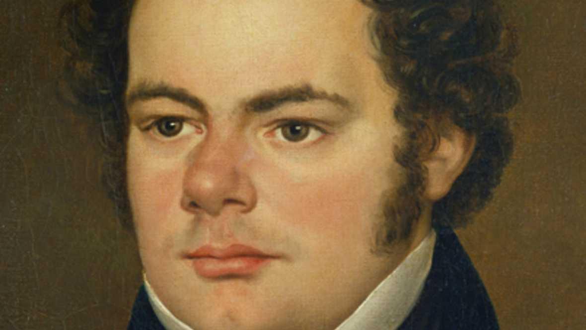 Ars canendi - El Schubert del mes: Auf dem Wasser zu singen - 22/01/17 - escuchar ahora