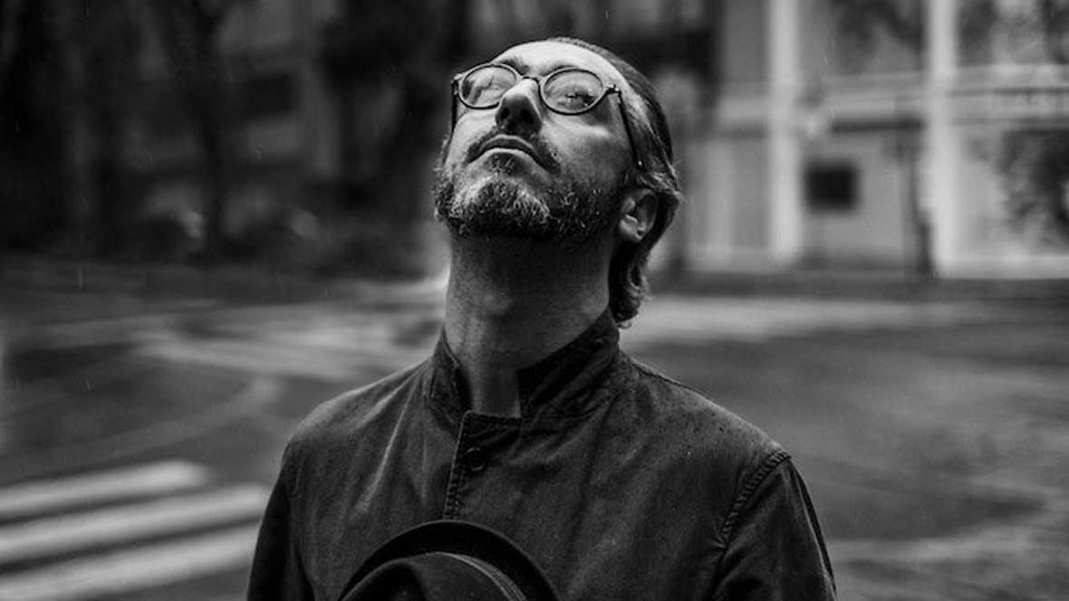Siglo 21 - Alejandro Pelayo - 23/01/17 - escuchar ahora