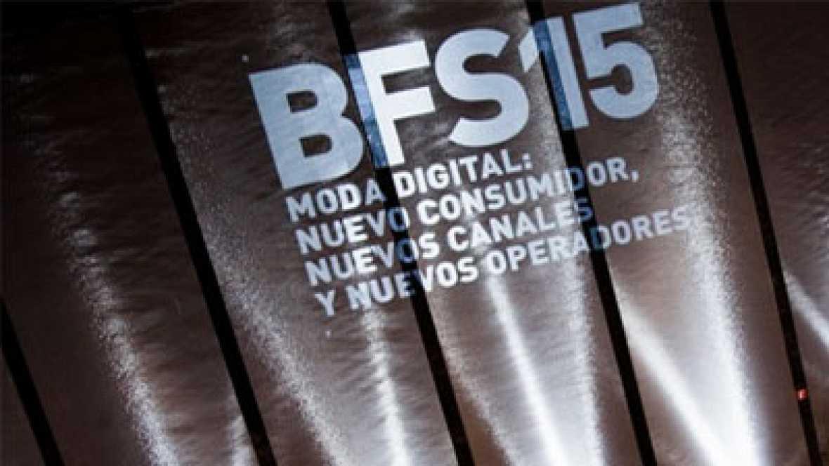 Preferències - Cinquena edició del 'Barcelona Fashion Summit'