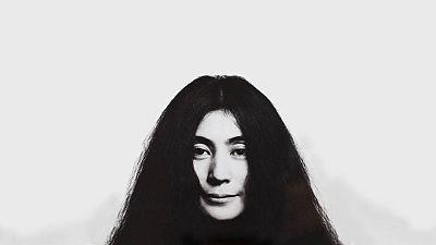 Retromanía - La culpa de todo NO la tiene Yoko Ono - 06/02/17 - escuchar ahora