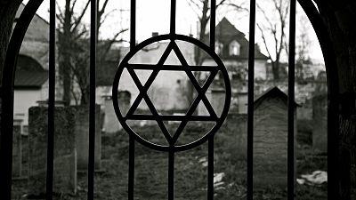 Emisión en sefardí - Día Internacional de Conmemoración de la Memoria de las Víctimas del Holocausto - 27/01/17 - escuchar ahora