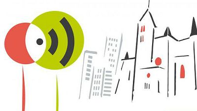 Planeta vivo - Quick Urban Forestation - 01/02/17 - Escuchar ahora