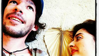 La sala - Mondo Bambalino: Bestias a escena - 06/02/17 - Escuchar ahora