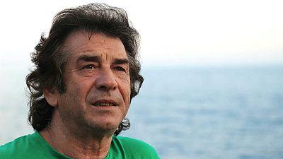 Nuestro flamenco - El cantaor Pedro Carmona - 07/02/17 - escuchar ahora