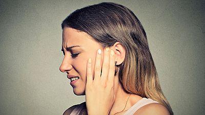 El canto del grillo - 'Permiso para quejarse', un libro para entender el dolor - Escuchar ahora