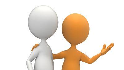 Diccionario económico - Mentoring - 10/02/17 - Escuchar ahora