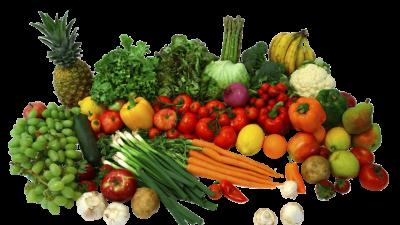 Agro 5 - ¿Qué sigue pasando con los precios hortofrutícolas? - 11/02/17 - Escuchar ahora