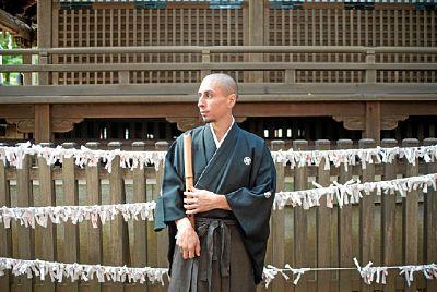 La Riproposta - La flauta japonesa en España - 11/02/17 - escuchar ahora