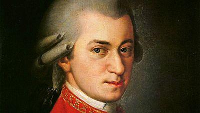 Ars Canendi - El año del Señor: 1791: estreno de La flauta mágica (V) - 12/02/17 - escuchar ahora