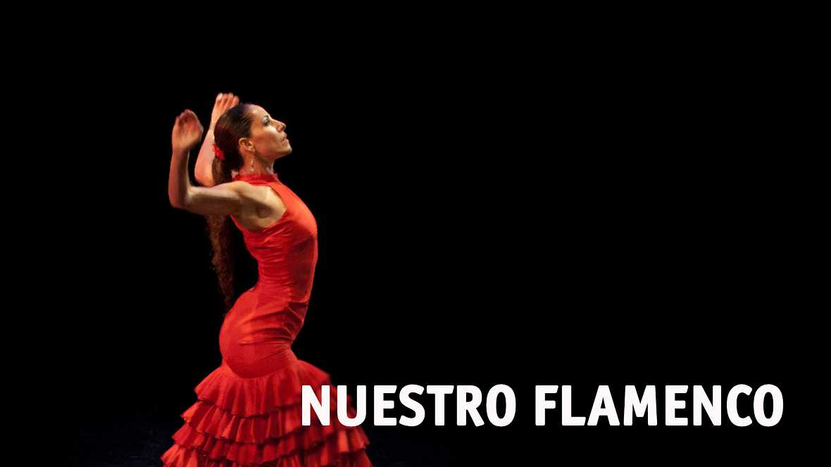 Nuestro flamenco - Miguel Marín y su flamenco Festival - 14/02/17 - escuchar ahora