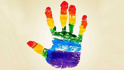 El canto del grillo - La cultura de la homofobia - Escuchar ahora