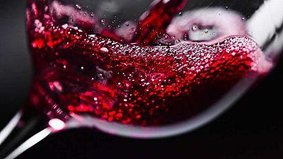 Las mañanas de RNE - Los consejos para disfrutar del vino de la mejor sumiller del mundo - Escuchar ahora
