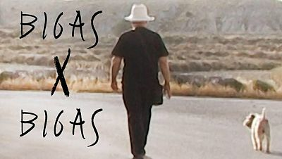 De 'Bigas x Bigas' al 'Legionario' - Escuchar ahora