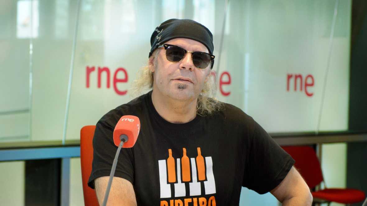 España.com - Javier Vargas - Escuchar ahora