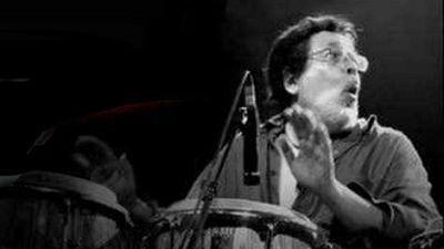 La Pachanga - Ray barretto - 17/02/17 - Escuchar ahora