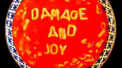 Na Na Na - The Jesus And Mary Chain, Slowdive y Sen Senra - 19/02/17 - escuchar ahora