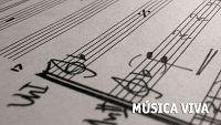 Música viva - Temporada Musica viva Munich 2016: Rebecca Saunders, Georges Aperghis y Stefan Wolpe - 19/02/17 - escuchar ahora
