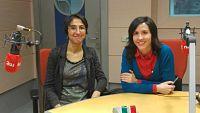 Música viva - Entrevista con Elena Mendoza - 19/02/17 - ESCUCHAR AHORA