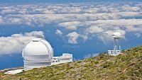Documentos RNE - Historia de la Astronomía Española: a un paso de las estrellas - 18/02/17 - escuchar ahora