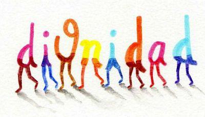 Cajón de músicas - Dignidad - 18/02/17 - Escuchar ahora