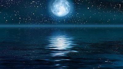 Cuaderno de notas -  Claro de luna de Beethoven - 18/02/17 - Escuchar ahora