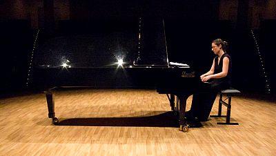 Fila cero - Orquesta Sinfónica y Coro de RTVE - 17/02/17 - escuchar ahora