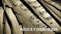 """Música y significado - SHOSTAKOVICH: Sinfonía 12 """"El año 1917"""" - 17/02/17 - escuchar ahora"""
