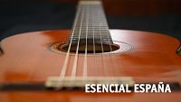 Esencial España - Arriaga: Sinfonía en Re Mayor - 18/02/17 - escuchar ahora