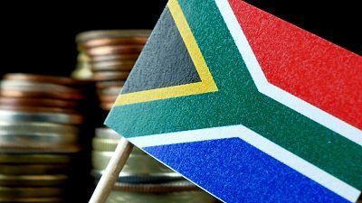 África hoy - Mejora de la economía sudafricana - 17/02/17 - escuchar ahora
