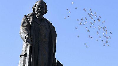 Radio 5 Actualidad - Valladolid conmemora el bicentenario del nacimiento de Zorrilla - 21/02/17 - Escuchar ahora