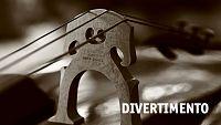 Divertimento - 21/02/17 - escuchar ahora
