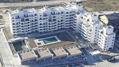 Sostenible y renovable en Radio 5 - Los pisos más eficientes de Europa - 21/02/17 - escuchar ahora