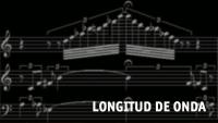 Longitud de onda - Espejos musicales - 21/02/17 - escuchar ahora
