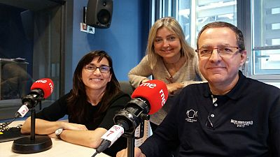 Més que esport - Ral·li Catalunya-Històric