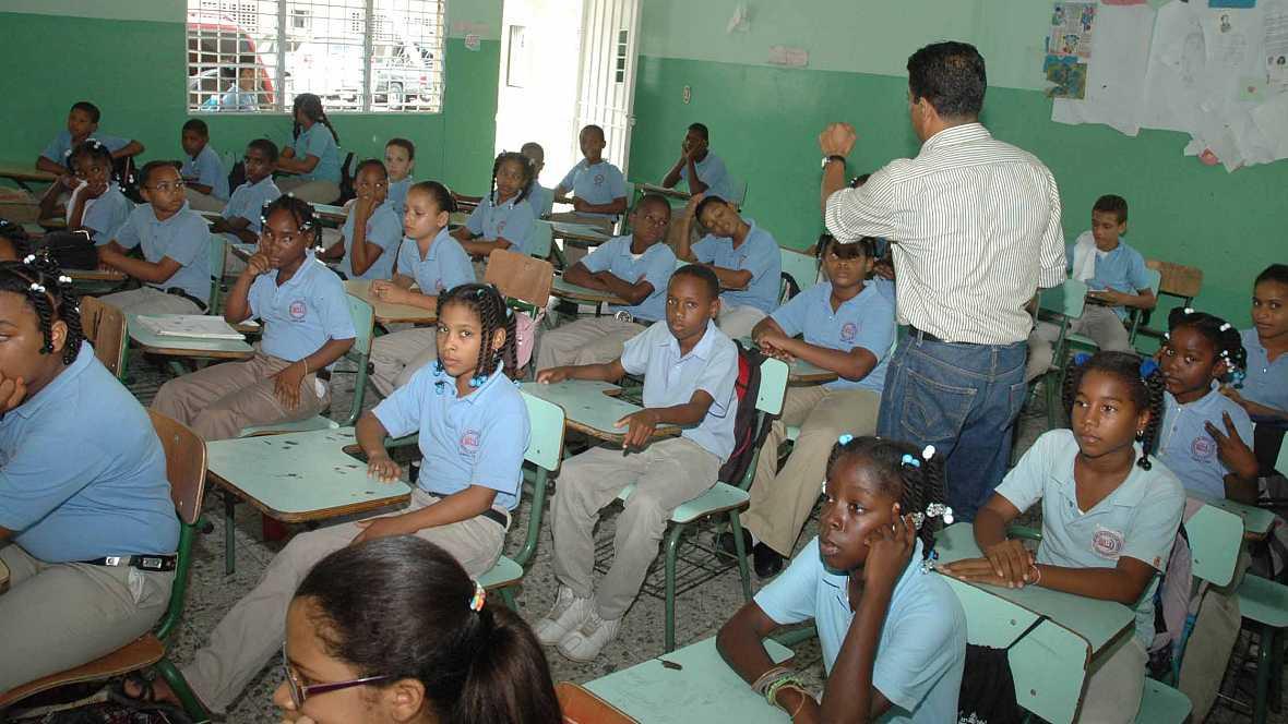 Hora América - La pedagogía de los cuidados en América Latina - 21/02/17 - escuchar ahora