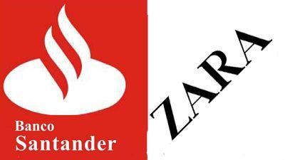 Marca España - Dos marcas españolas entre las 100 más valiosas del mundo - escuchar ahora