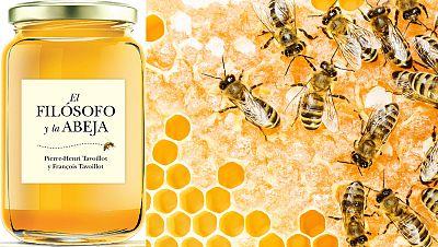 Vida verde - ¿Dónde están las abejas? - 25/02/17 - escuchar ahora