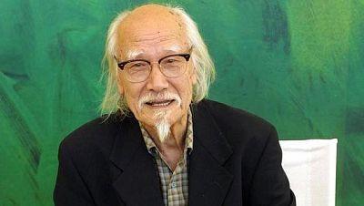 Asia hoy - La 'yakuza' de Seijun Suzuki - 23/02/17 - escuchar ahora