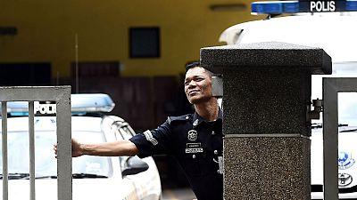 Radio 5 Actualidad - Malasia sigue investigando el asesinato de Kim Jong-nam - 24/02/17 - Escuchar ahora