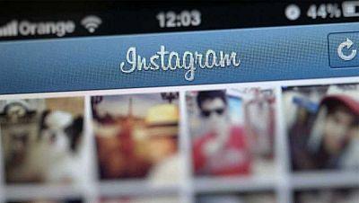 Futuro abierto - Redes sociales y privacidad - 26/02/17 - escuchar ahora