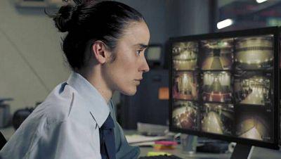 Marca España - 'Timecode', la apuesta española para los Óscar - escuchar ahora