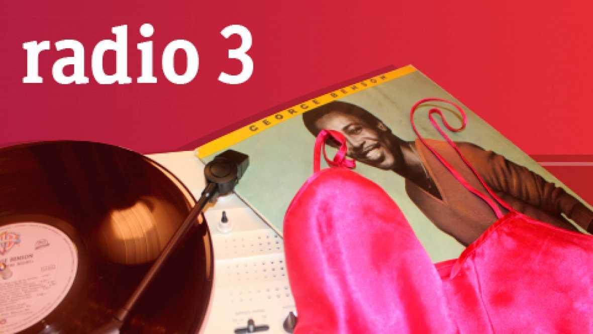 Cierra la puerta - NEW EDITION. Capítulo 3: Los 6 Elementos - 25/02/17 - escuchar ahora