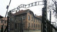 Temas de música - Música en el Tercer Reich: 8. Campos de concentración - 26/02/17 - escuchar ahora