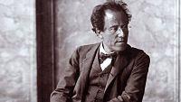Integral de las sinfonías de Gustav Mahler - 26/02/17 - escuchar ahora