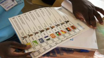 África hoy - Elecciones generales en Angola - 24/02/17 - escuchar ahora